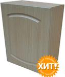Шкаф навесной с сушкой GL (бук)