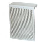 Экран для радиатора (Ш*В) 29*53