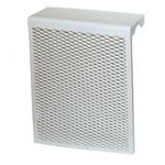Экран для радиатора (Ш*В) 39*53