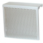 Экран для радиатора (Ш*В) 49*27
