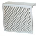 Экран для радиатора (Ш*В) 49*44