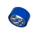 Скотч - синий